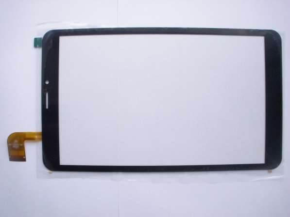 Тачскрин для планшета Digma Plane S8