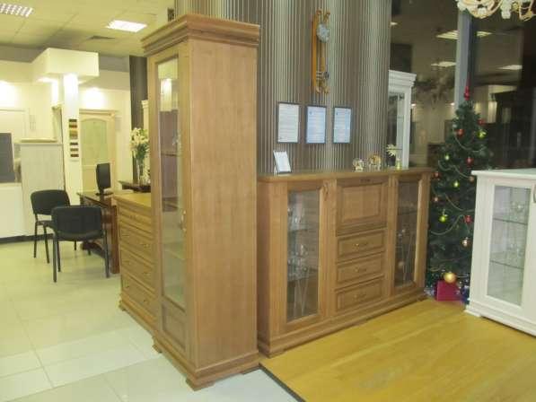 Мебель экологически чистая в Екатеринбурге