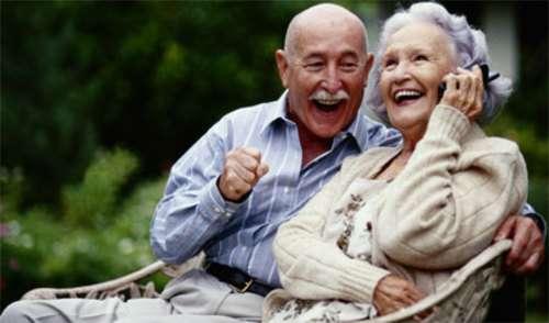 Подработать на пенсии легко. На индексацию не влияет