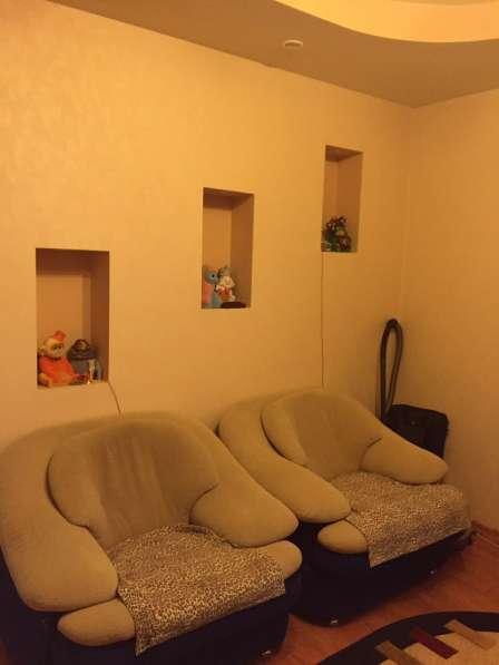 Продаю трехкомнатную квартиру в Камышине в Камышине фото 12