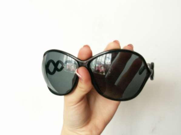 Солнцезащитные женские очки в Сургуте фото 11