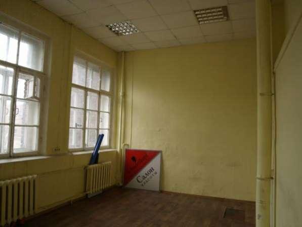 Сдам Офис 22. 3 м2
