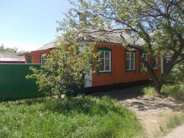 Дом 56.6 м² на участке 4.7 сот., ул Промышленная, 94