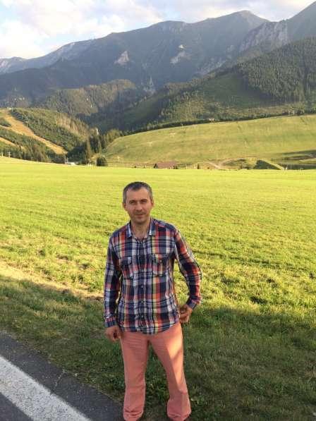 Богдан, 38 лет, хочет познакомиться – Ищу девушку для серьёзных отношений,ценю верность