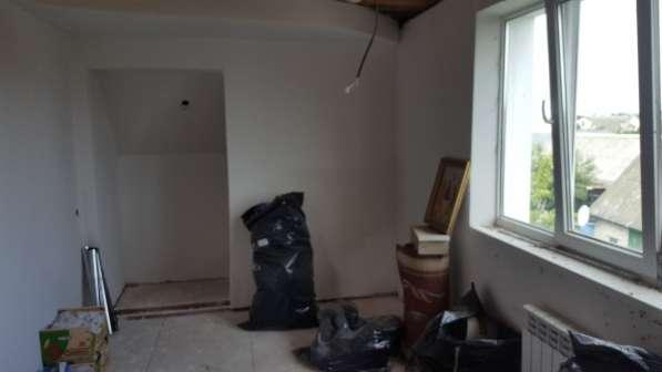 Продам дом в Колодищах в фото 7