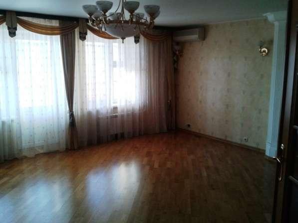 Красногорск 5-и комнатная Квартира в Красногорске фото 7