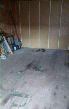 Отапливаемый гараж – дополнительное удобство в пользовании автомобилем.