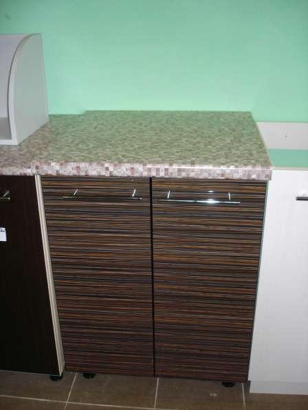 Шкаф сушка 60 см в фото 11