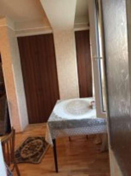 Продаю 3.х комнатную квариру в Ереване в фото 6