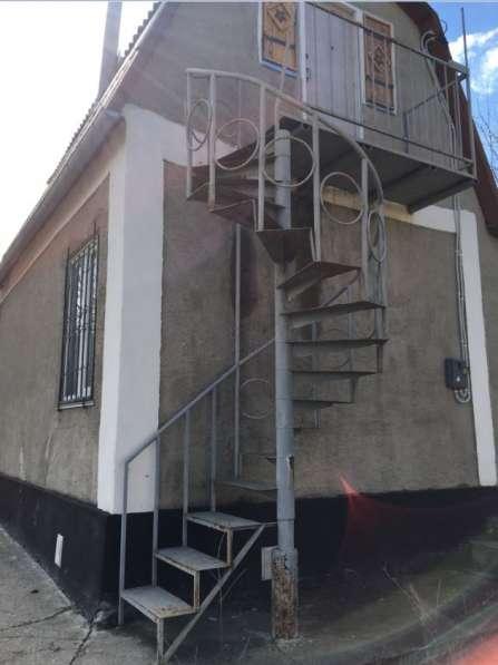 Продам дачу в Мраморном (район Симферополя)