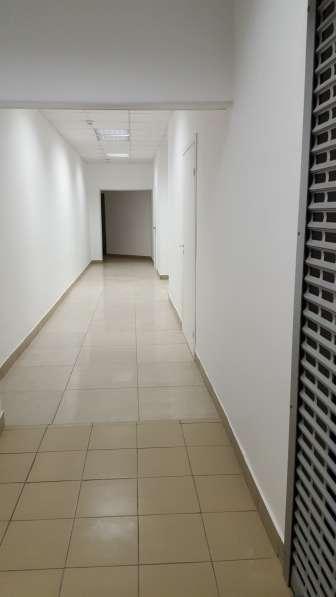 Продаю помещение свободного назначения 234 кв.м.в жилом доме в Санкт-Петербурге фото 11