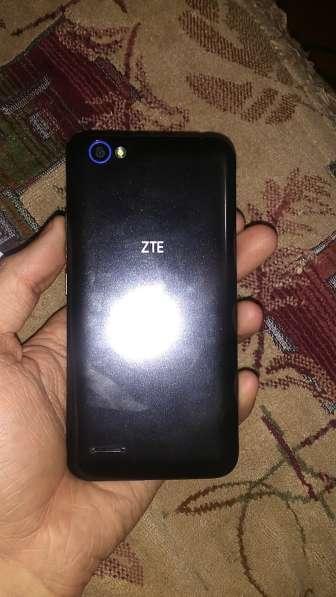 Продам телефон ZTE Blade L4