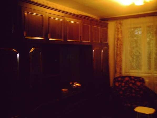 Сдается 2 комнатная квартира в мытищах в Казани фото 6