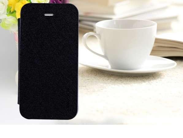 Чехол на телефон, для модели: iPhone 5 и iPhone 5s