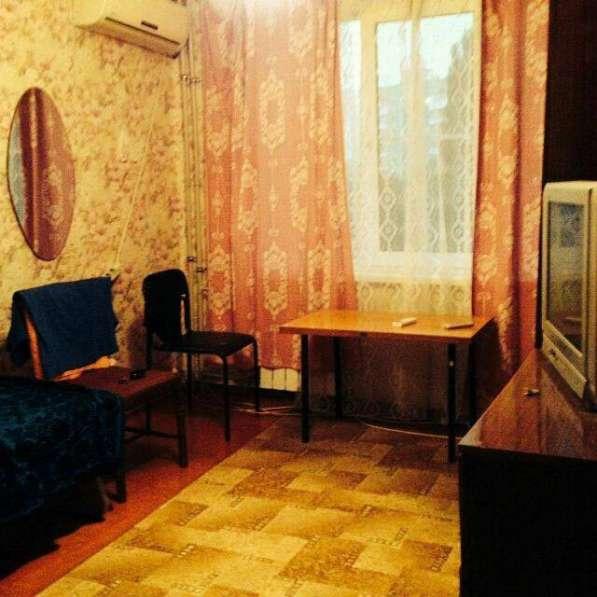 Сдаю 2-х ком. квартиру, 56 кв. м. ул. Селезнёва 164