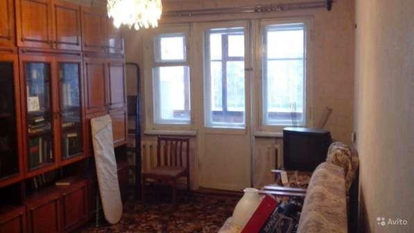 Продаю 3-х комнатную Чапаева 53