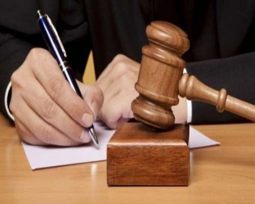 Курсы подготовки арбитражных управляющих ДИСТАНЦИОННО в Джанкое фото 3