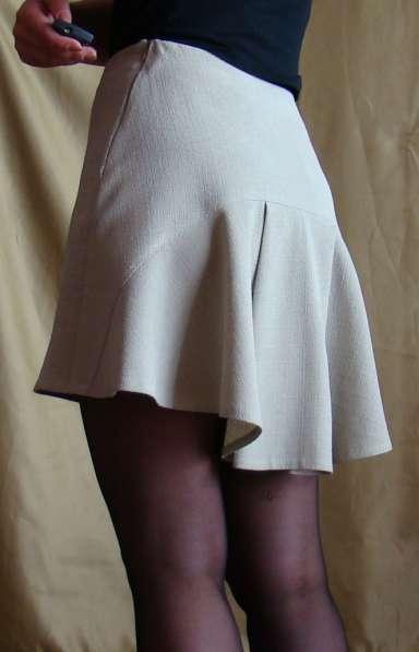 Продам юбку в Томске фото 3