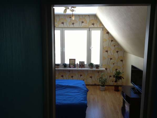 Продаю дом ПМЖ в Ступино фото 3
