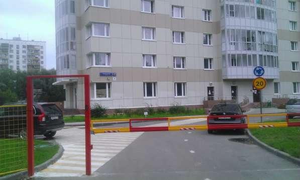 НА СЬЕЗД - 1-КОМНАТНАЯ КВАРТИРА + КОМНАТА