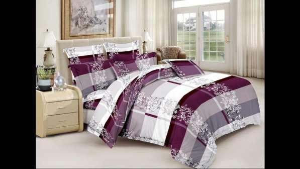 Текстиль для дома в Иванове фото 15