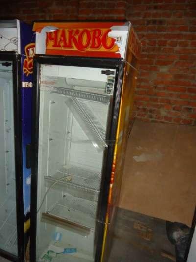 бу холодильный шкаф 3