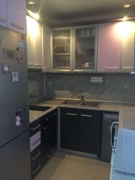Продажа в Болгарии, Свети Влас 4 комнатной квартиры в фото 17