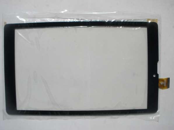 Тачскрин для планшета Prestigio MultiPad PMT3308