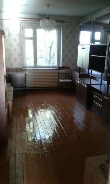 Продам дом в селе Митино в Ярославле фото 3
