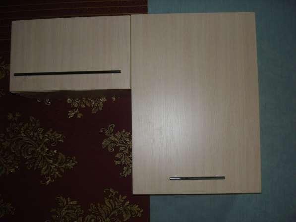 Распродажа Напольный шкаф кухонный 70см с тремя шуфлядами в фото 11
