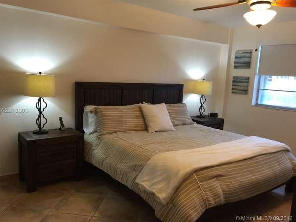 Сдам квартиру в Майами в фото 5