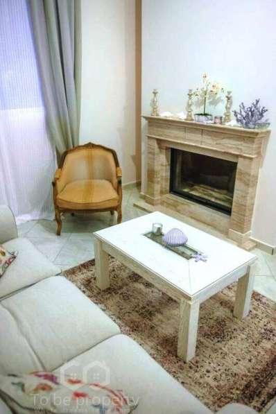 Дом Созопол 150 m2, Болгария