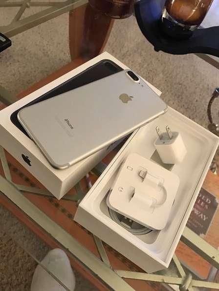 IPhone 5, 5s, 6, 6+ 6s, Оригинал/Новый/Чек/Apple в Санкт-Петербурге фото 5
