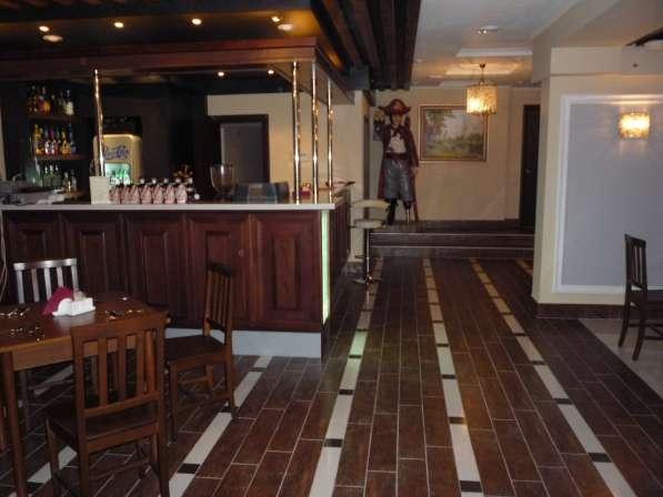 Ремонт квартир,офисов и производственных помещений под ключ! в Краснодаре фото 3