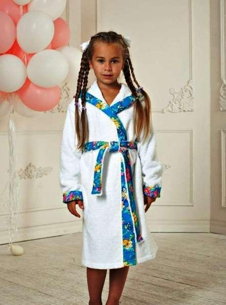 Постельное бельё и текстиль для дома! в Москве