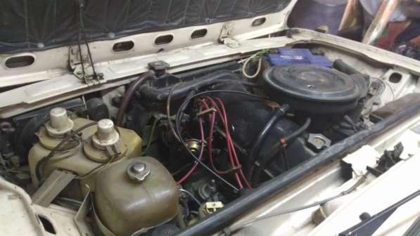 ВАЗ (Lada), 2104, продажа в Ангарске в Ангарске фото 5