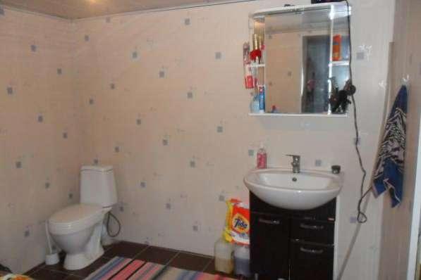 Обменяю дом в Караганде на недвижимость в Калининграде в Калининграде фото 7