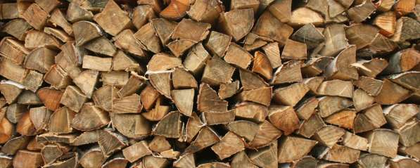 Продам дрова чурки, колотые