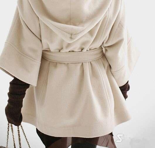 Продается пальто BGN