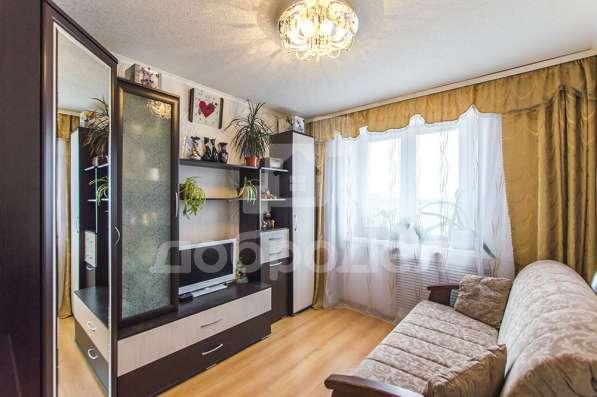 Квартира одно (двух) комнатная