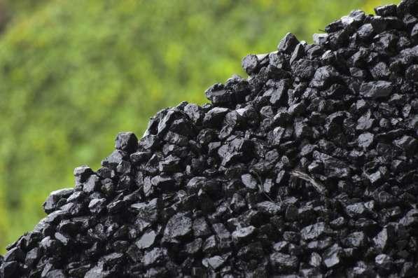 Уголь - доставка 2,3,10-14тн