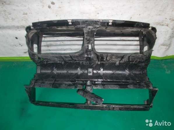 Телевизор на BMW F12F13