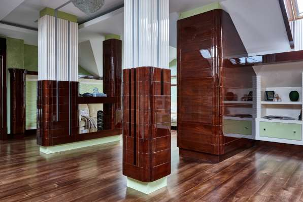 Маляр отделочник мебельного производства в Клине фото 5