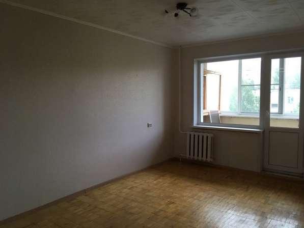 Сдаю 1-комнатную квартиру в Кирове