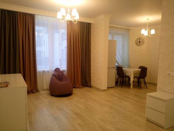 Предлагаем квартиру в ЖК Императорские Мытищи