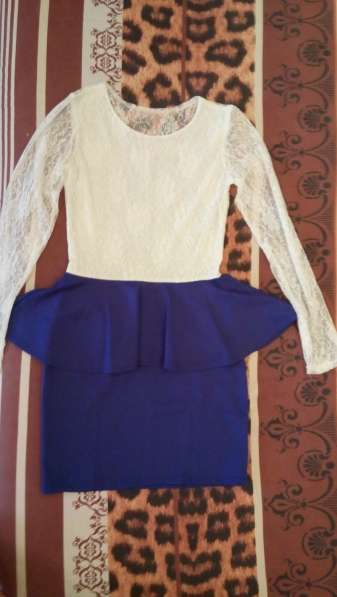 Платье в Магнитогорске фото 10