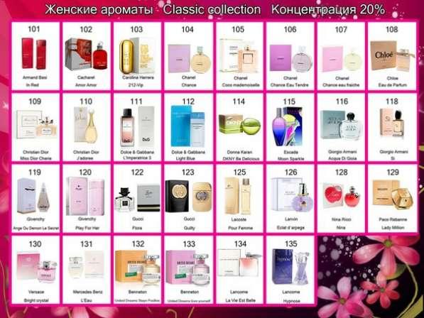Элитная парфюмерия! в Челябинске фото 7