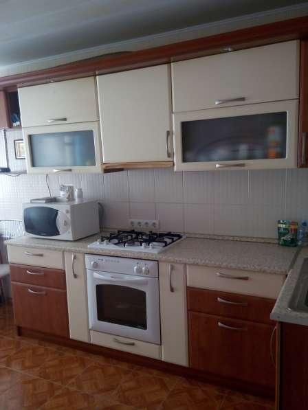 Продам 2 комнатную квартиру на ПОР 2/5 70 м2