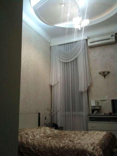 Квартиры в фото 4