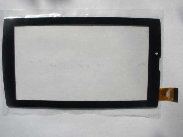 Тачскрин для планшета BQ 7084G